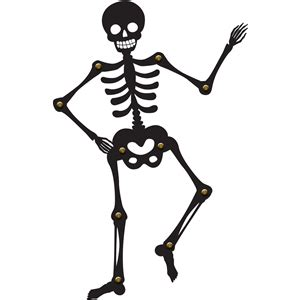 Give the skeletal outline of a thesis proposal