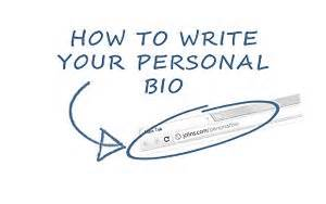 How to Write a Personal Essay with a Focus on Readers